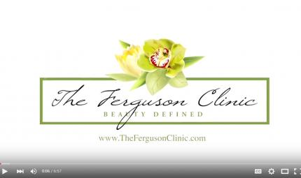 The-Ferguson-Clinic---Patient-2.jpg