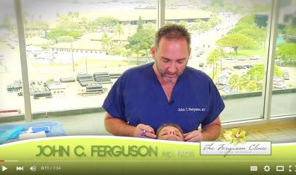 The-Ferguson-Clinic---Patient-3.jpg