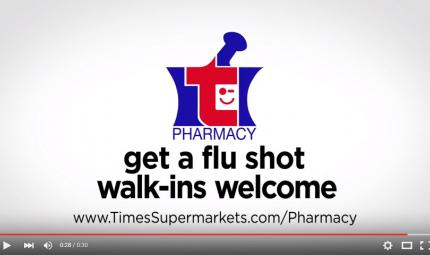 Times-Pharmacy---Flu-Fighter.jpg