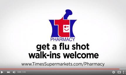 Times-Pharmacy---Flu-Fighter.jpg