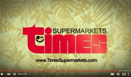 Times-Supermarket---Every-Day-Low-Prices-Version-2.jpg
