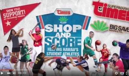 Times-Supermarkets---Shop-&-Score.jpg