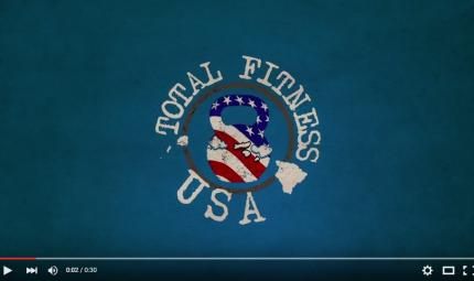 Total-Fitness-USA.jpg