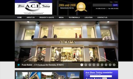 aceglasstintinghawaii-thumbnail.jpg