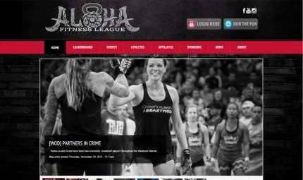 alohafitnessleague-thumbnail.jpg