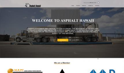 asphalthawaii-thumbnail.jpg