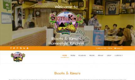 bootsnkimos-thumbnail.jpg