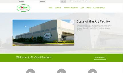 dotaniproduce-thumbnail.jpg