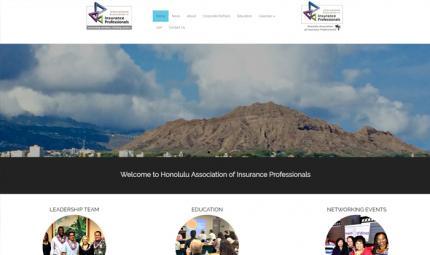 haipro-biz-thumbnail.jpg