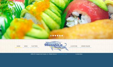 hanapaasushi-thumbnail.jpg