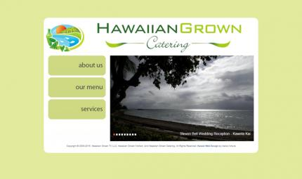 hawaiiangrowncatering-thumbnail.jpg