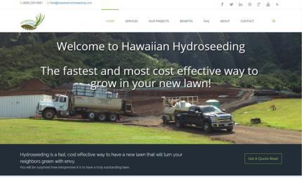 hawaiianhydroseeding-thumbnail.jpg