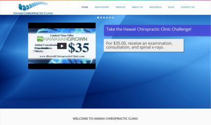 hawaiichiropracticclinic-thumbnail.jpg