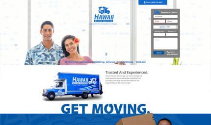 hawaiimovingservices-com-thumbnail-v2.jpg