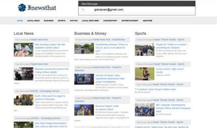 inewsthat-thumbnail.jpg