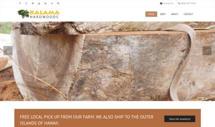 kalamahardwoods-thumbnail.jpg