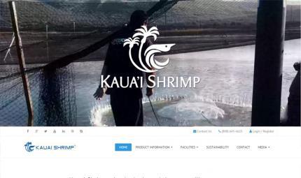 kauaishrimp-thumbnail.jpg