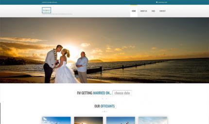 marryyouinhawaii-thumbnail.jpg