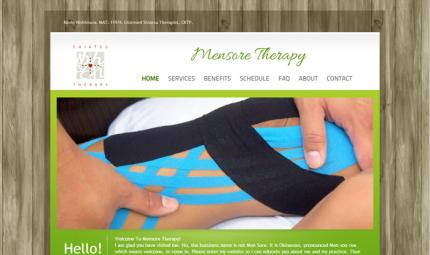 mensoretherapy-thumbnail.jpg