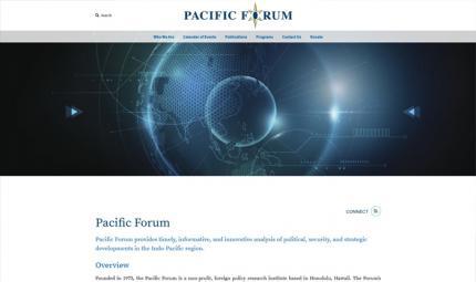 pacforum-thumbnail.jpg