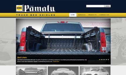 pamalu-thumbnail.jpg