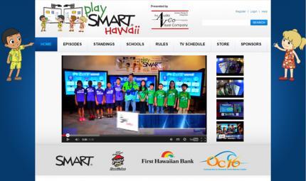playsmarthawaii-thumbnail.jpg