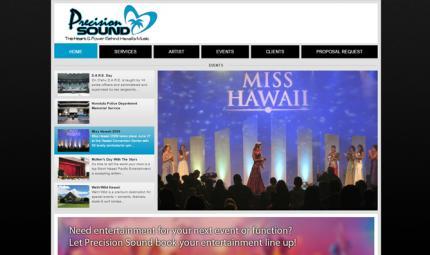 precisionsoundhawaii-thumbnail.jpg
