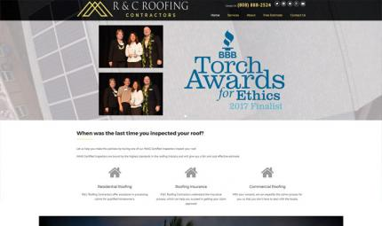 roofinspectionhawaii-com-thumbnail.jpg