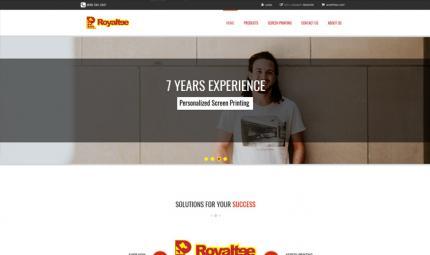 royalteehawaii.com-thumbnail.jpg