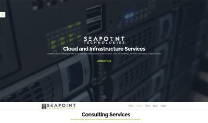 seapointtech-thumbnail.jpg