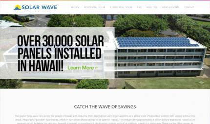 solarwavehawaii-thumbnail.jpg