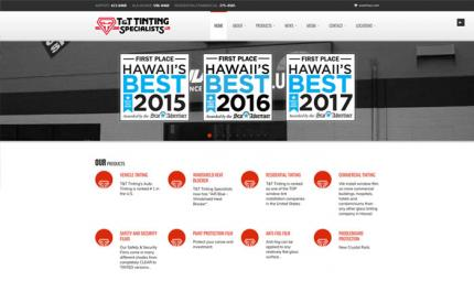 tnttinting-com-thumbnail.jpg