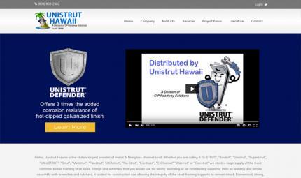 unistruthawaii-2-thumbnail.jpg